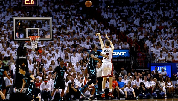 Miami Heat Charlotte Hornets prediction
