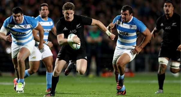 New Zealand Argentina 9 September Prediction