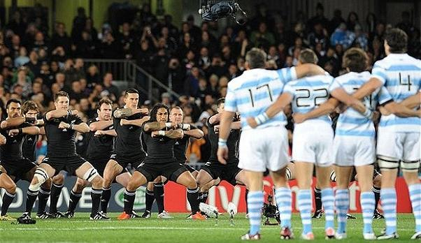 Argentina New Zealand Rugby Championship Preview