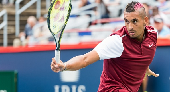 Lorenzi Kyrgios betting preview