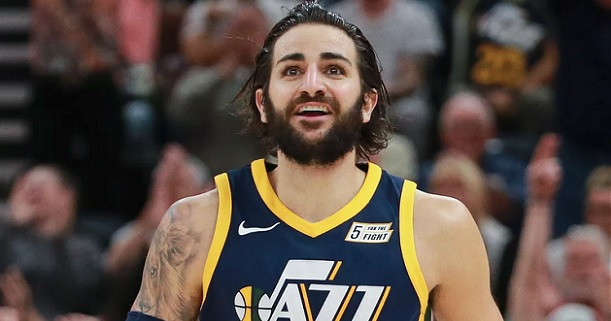 Pelicans Jazz betting preview