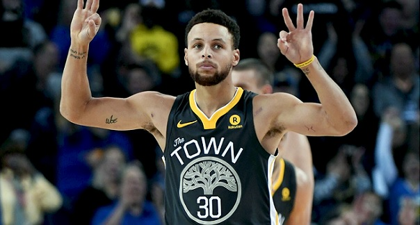 Rockets Warriors Game 1 handicapping