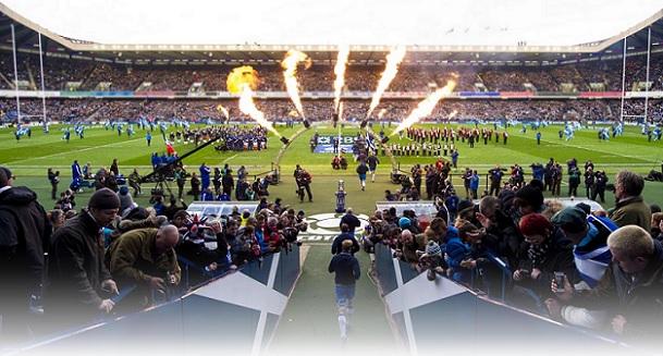 Scotland France Six Nations prediction