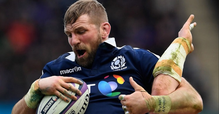 Scotland Russia rugby world cup betting preview
