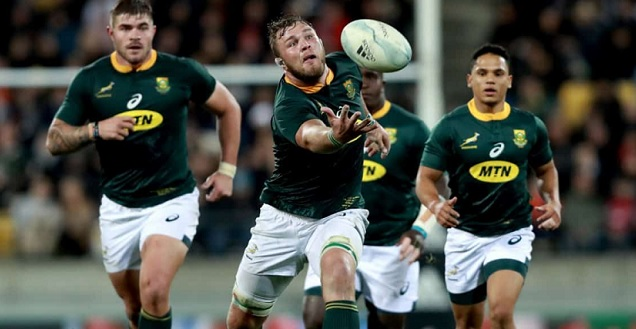 South Africa Italy rugby world cup betting preview