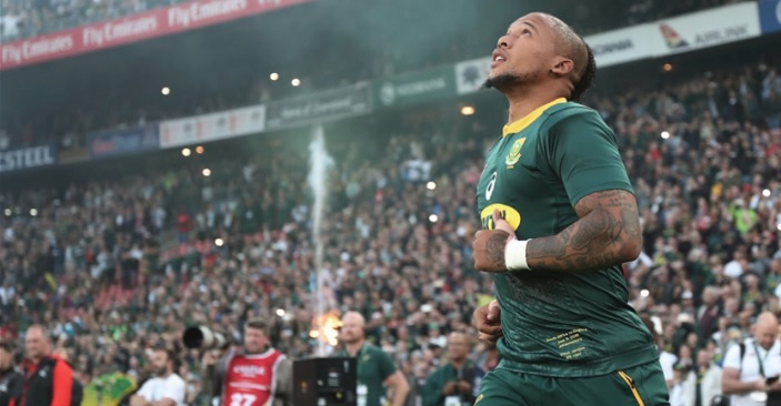 South Africa Namibia rugby world cup betting preview