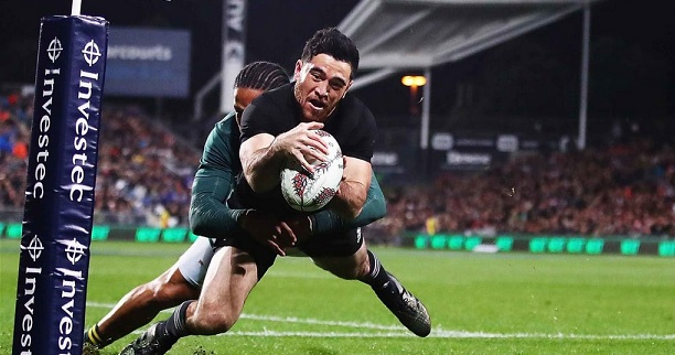 South Africa New Zealand Rugby Championship preview