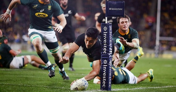 South Africa New Zealand rugby championship prediction