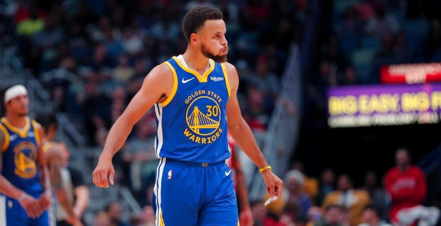 Warriors Suns NBA betting preview