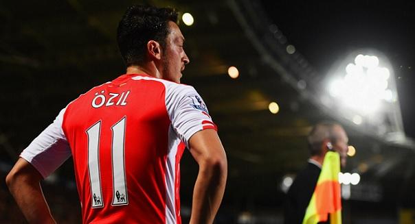 Watford - Arsenal Betting Preview 14 October
