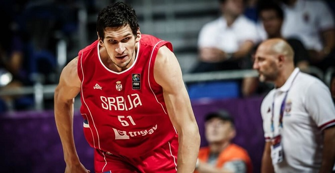 serbia usa fiba world cup betting preview