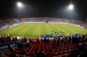 Steaua Poli Timisoara betting preview