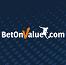 BetOnValue review