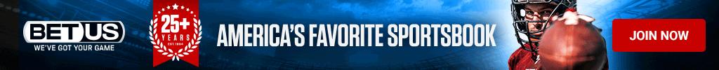 betus sportsbook review