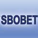 SbobetReview