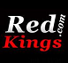 Bet Red Kings Review