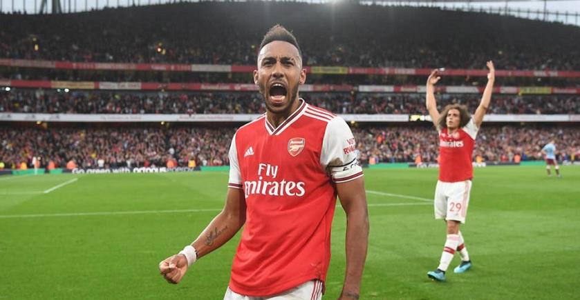 Arsenal Southampton betting preview Saturday