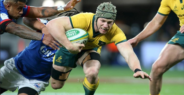 Australia Georgia world cup betting preview