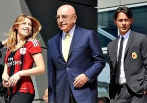 Berlusconi bookmakers betting x factor betting bias
