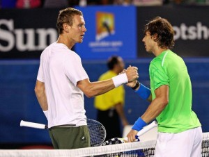Nadal vs berdych betting preview trifecta betting chart