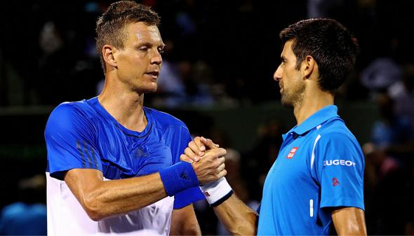 Djokovic vs berdych betting expert free oliver betting nidda he