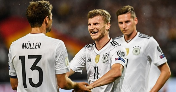 Sweden germany betting preview sports betting points spread