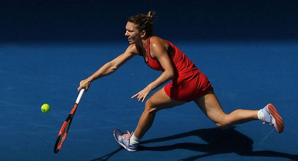 Pliskova schiavone betting expert predictions binary options trading strategy with candlesticks