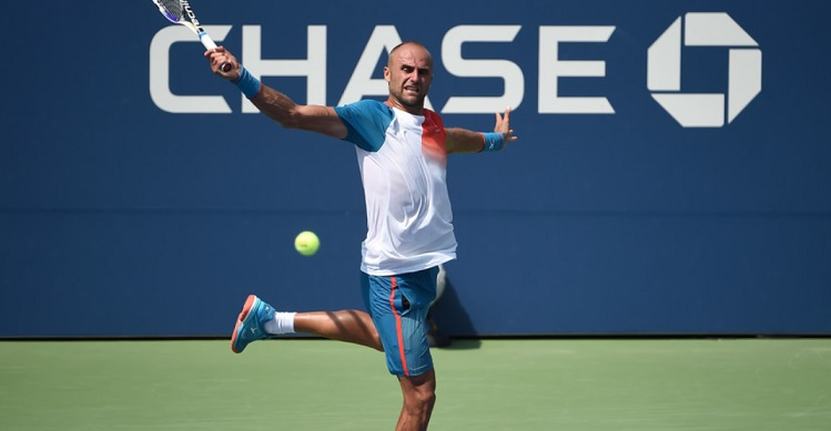 Humbert Copil US Open betting preview