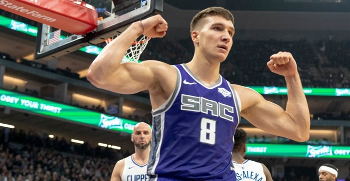 Kings Sixers betting preview
