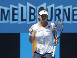 Halep vs ivanovic betting tips paypal sports betting sites