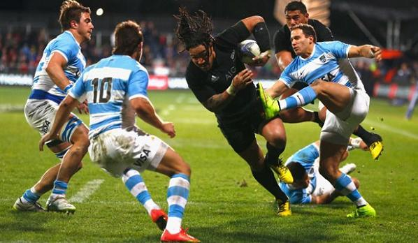 New zealand argentina betting preview raiders vs chargers betting odds