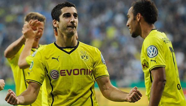 Dortmund vs qabala betting tips las vegas betting bookies