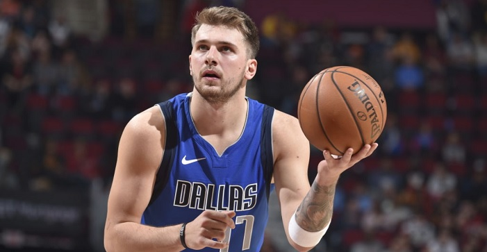Warriors Mavs betting preview