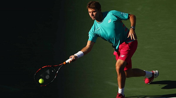 berdych vs wawrinka betting tips
