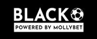 black betinasia