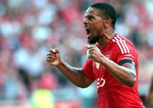 As monaco-benfica betting expert soccer back lay in betting what is a push