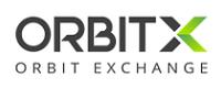 orbitx betting exchange review