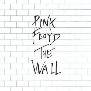 Pink Floyd betting