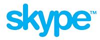 skype betting service betinasia review