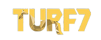 turf7 betinasia review